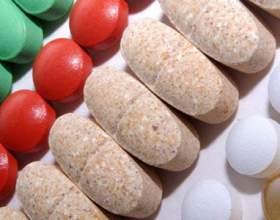 Вітаміни для чоловіків при плануванні вагітності фото