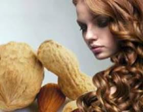 Вітаміни для волосся: які вітамінні комплекси кращі? фото