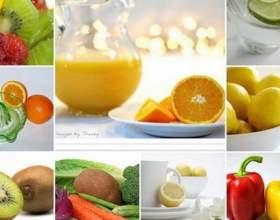 Вітаміни для зачаття дитини фото