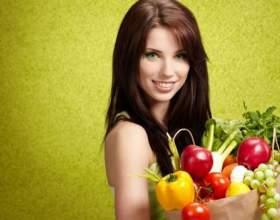Вітаміни - секрет здоров`я волосся! фото