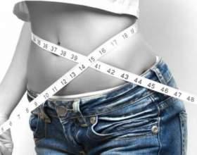 Вибір між рисової і abc дієтою фото
