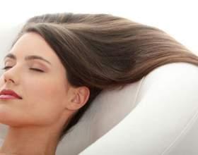 Випрямлення, нарощування, фарбування - чим вони небезпечні для здоров`я волосся? фото