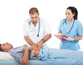 Захворювання підшлункової залози: симптоми, лікування медикаментами і народними засобами, дієта фото
