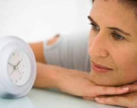 Затримка місячних 10 днів - як викликати місячні? Які можуть бути причини затримки менструації крім вагітності? фото