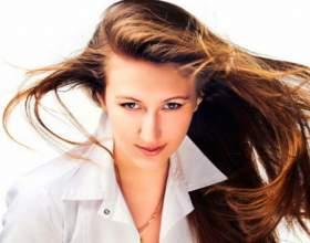 Здорова і красива шевелюра - правильно обраний лікар по волоссю фото