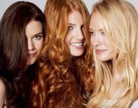 Здоров`я волосся: як часто можна фарбувати волосся? фото