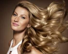 Желатинова маска для волосся: рецепт, ламінування, неймовірний ефект масок з желатином, фото до і після фото