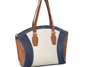 Жіноча сумка еліна від ейвон + відгуки фото