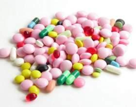 Жіночі гормони естрогени в таблетках при клімаксі після 40, 50 років: назви, застосування фото
