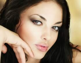 Жіночі секрети: як збільшити губи фото