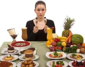 Жировий гепатоз печінки: причини і симптоми захворювання, лікування і дієта. Зразкове меню на тиждень фото