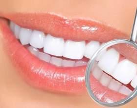 Zoom відбілювання зубів: що це за процедура і як вона проводиться? фото